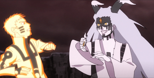 Boruto Chapter 52 Spoilers Raw Scans Release Date Anime Troop