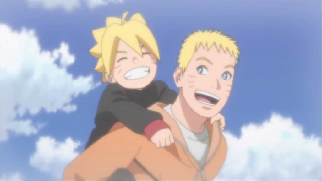 Boruto Chapter 52 Spoilers, Raw Scans, Release Date - Anime Troop