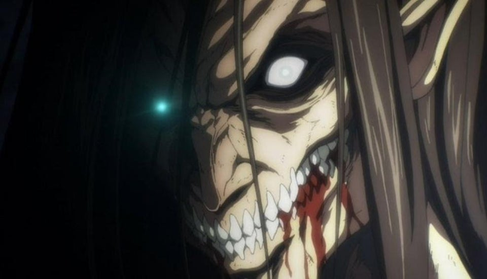 Attack On Titan Season 4 Episode 5 Release Date, Time, Preview - Anime Troop