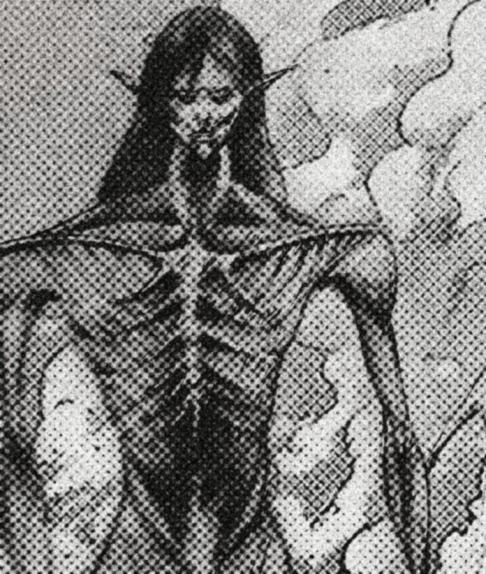 Update Attack On Titan Chapter 138 Raw Scans Spoilers Release Date Anime Troop