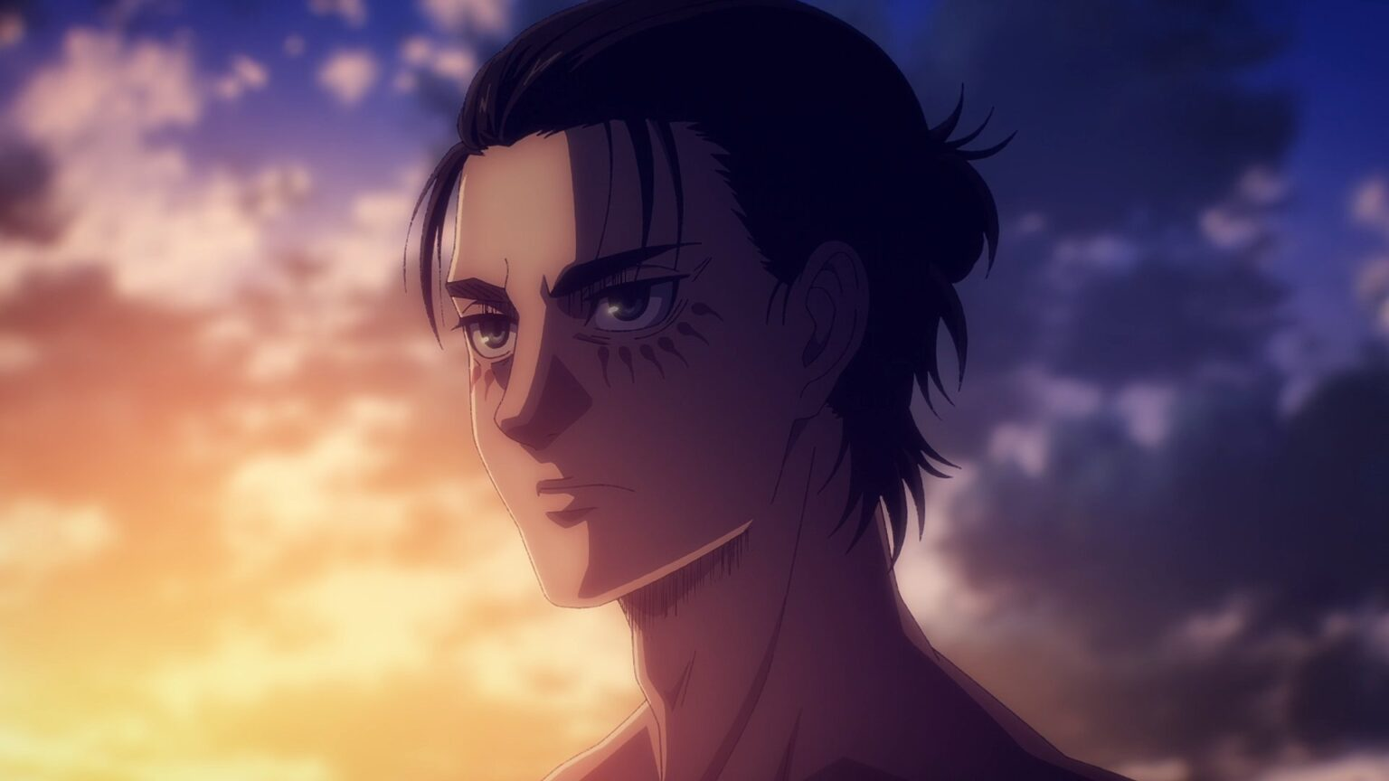 Attack On Titan Season 4 Episode 13 Release Date, Time, Preview, Where to Watch - Anime Troop